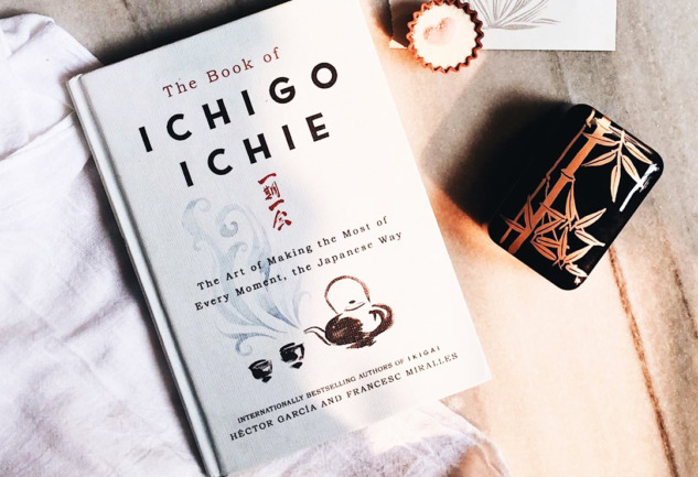 Japonlar'ın Mutlu Yaşam Sırları: Bilmeniz Gerekenler