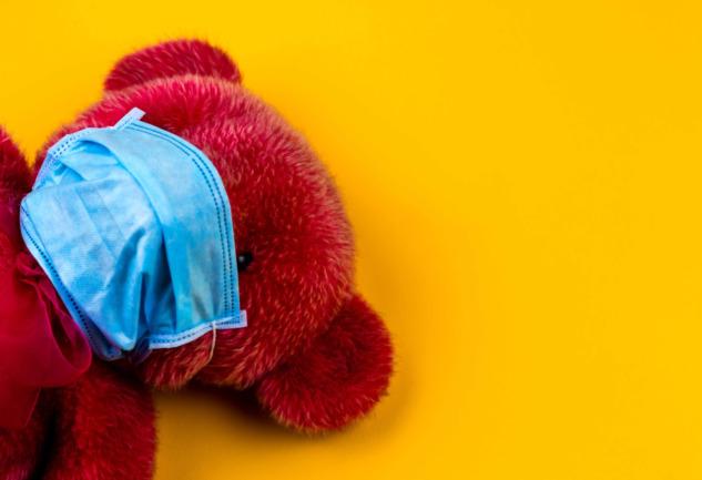 Koronavirüs ve Çocuklar: Uzm. Psk. Neli A. Kaptan'a Sorduk