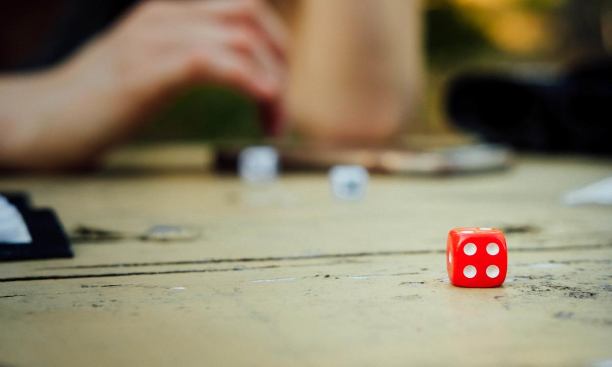 Kutu Oyunu