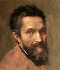 Michelangelo Buonarroti: Rönesans'ın Dört Ruhlu Adamı