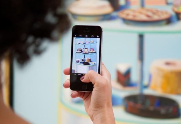 Motive Edici Uygulamalar ve Dijital Platfomlar: Şimdi Keşfedin!
