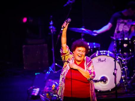 Türk Saykedelik Müziğinin Yeniden Keşfi: Anadolu Rock
