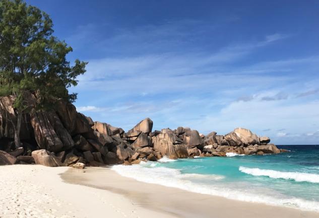 Seyşeller Adası: Hint Okyanusu'nun Tropik Cenneti