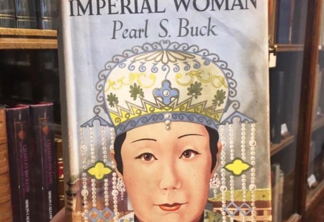 Nobel Edebiyat Ödüllü Kadın Yazarlar: Hikayeleri ve Eserleri