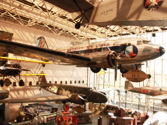 Dünyanın Dört Bir Yanından Müzeler: New York'tan Çanakkale'ye