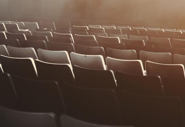 Sinema Askıya Alındı: Koronavirüsün Sinemaya Etkileri