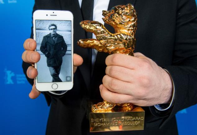 Berlin Film Festivali 2020: Altın Ayı Ödüllü Filmler