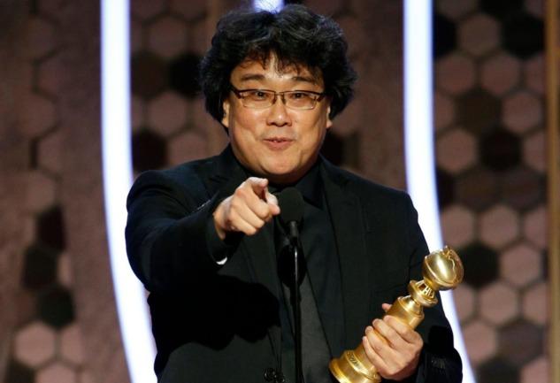 Bong Joon-ho Filmleri: Kore Sinemasının Dahisi