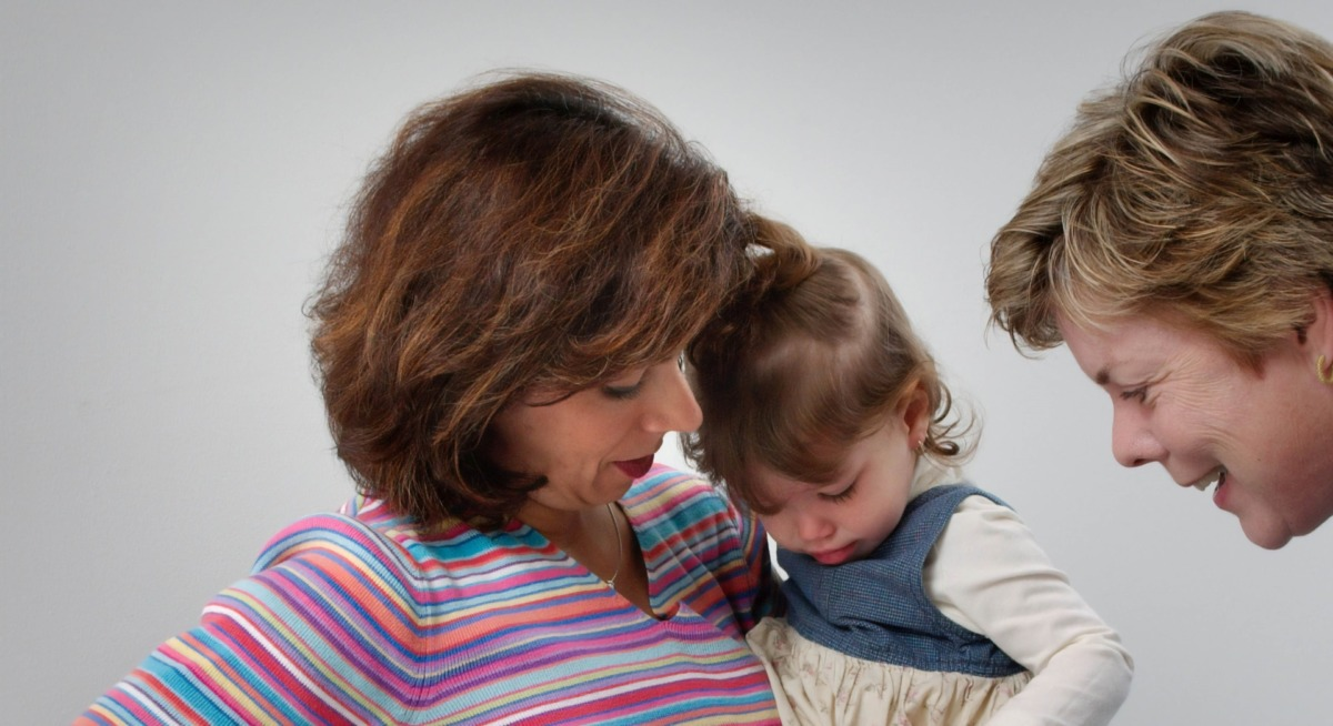 Koronavirüs ve Çocuk Psikolojisi