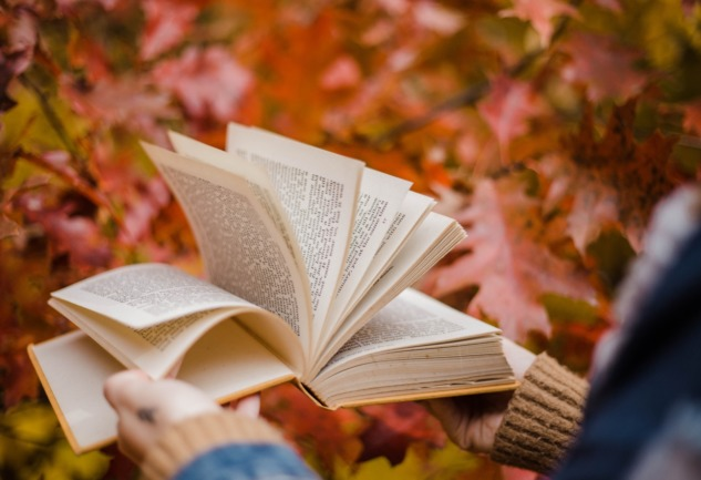 Satır Aralarında Mindfulness: Anda Kalmak  Üzerine Kitaplar