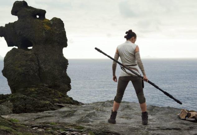 İrlanda'da Çekilen Filmler: Filmlerdeki Irish Spirit Etkisi