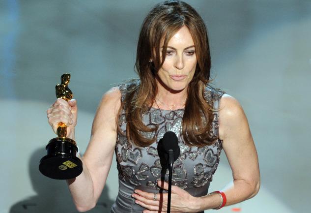 Kadın Yönetmenler: Dünya Sinemasından Güçlü Sesler