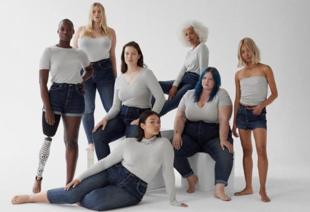 Modada Feminizm Etkisi: Trendler ve Değişenler
