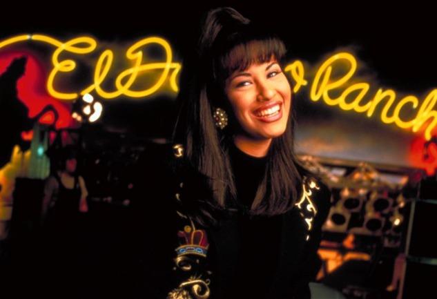 Selena Quintanilla-Perez: Tejano Müzik Kraliçesinin Yaşamı