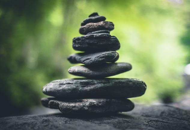 Zen Felsefesi: Zihni Özgürleştiren Öğretiler