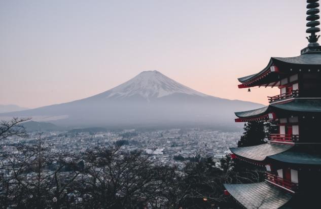 Japonların Mutluluk İpuçları
