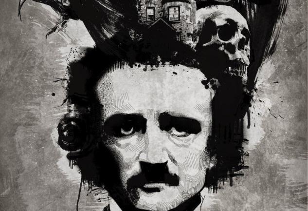 Edgar Allan Poe: Modern Polisiye Edebiyatının Mucidi