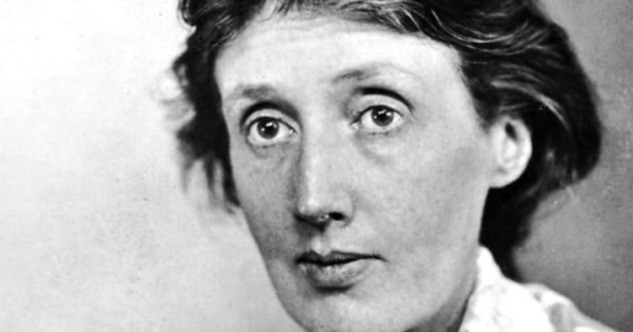 752x395-virginia-woolf-kimdir-virginia-woolf-eserleri-ve-sozleri-1538225950795