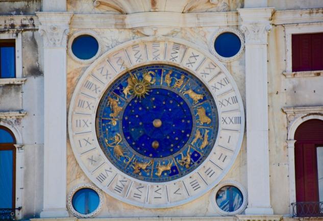 Astroloji: Tarihten Gelen Bir Yol Haritası