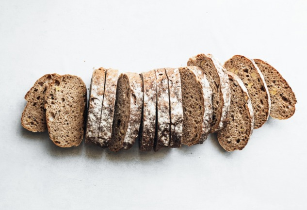 Ekmek Yapımı Vol.2: Temel Aşamaları Anlamak