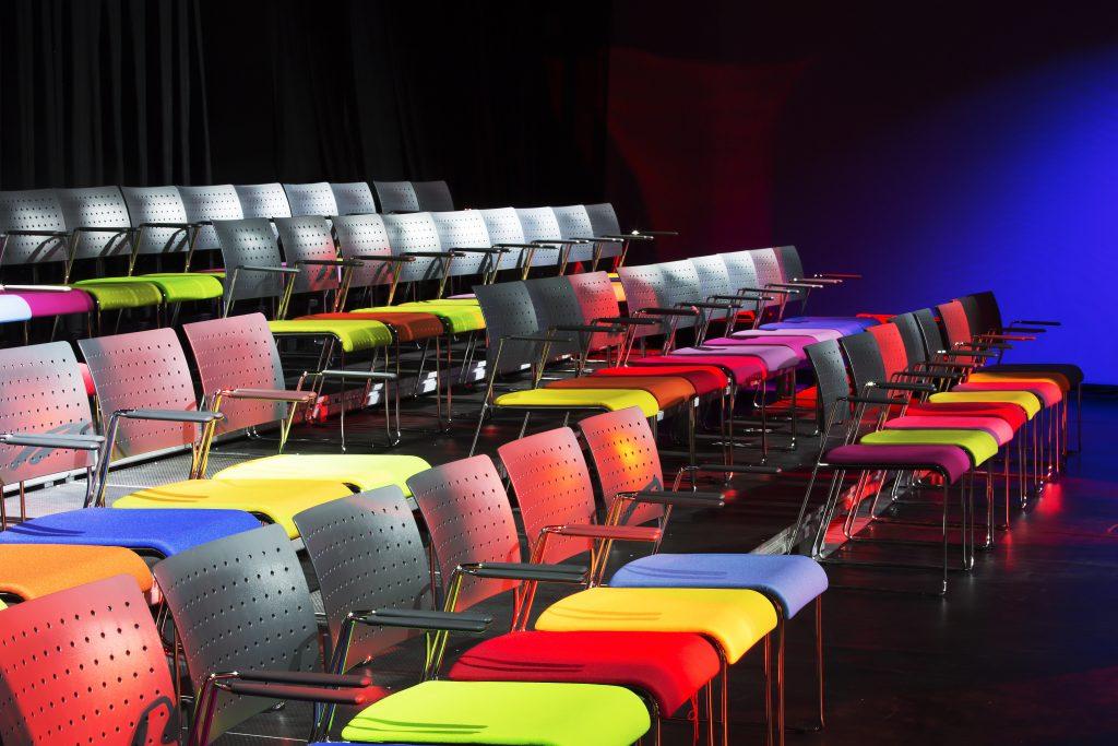 K! Kültüral Performing Arts