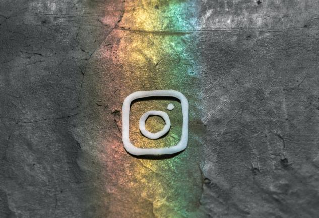 Sosyal Medyayla Mesafeyi Korumak: 5 Etkili Öneri
