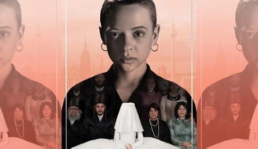 Unorthodox: Netflix'ten Yidce Bir Kabuğunu Kırma Hikayesi