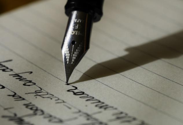 Anlatıcı Özel Sayısı: Tüm Genç Yazarlara Bir Çağrı