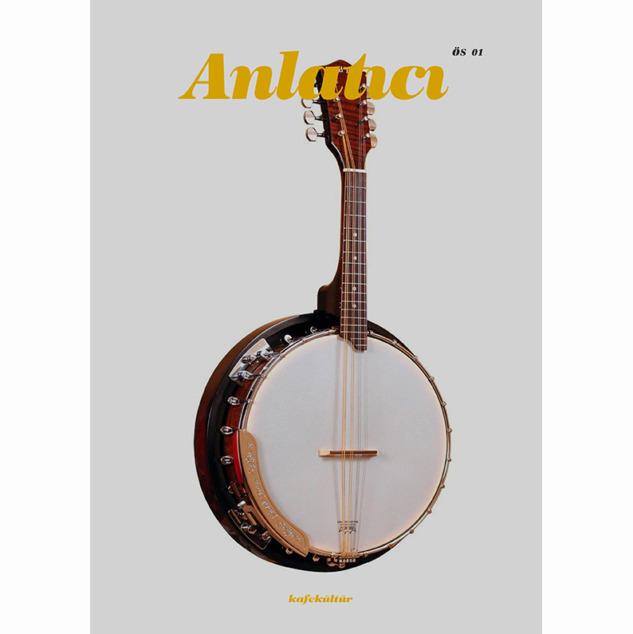 anlaticios01_72