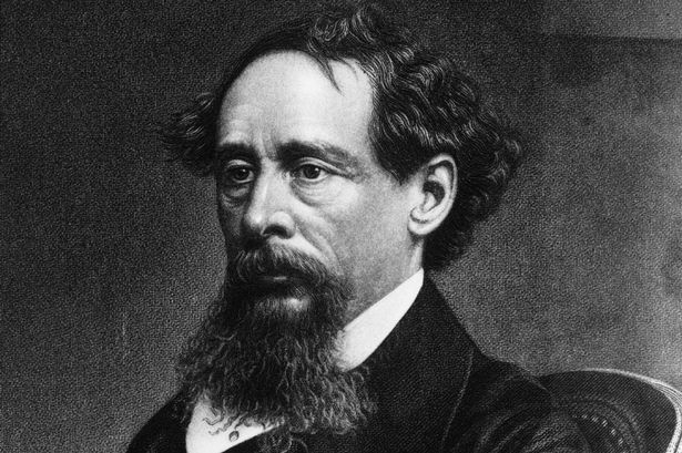 charles-dickens-1