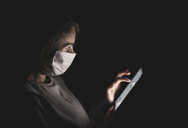 Koronavirüs İle Bireysel Mücadele: Psk. Fatma Yıldız Anlatıyor