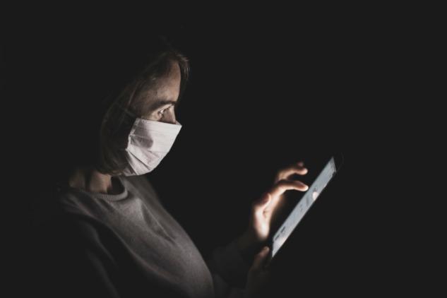 Koronavirüs ve Toplumsal Dönüşüm