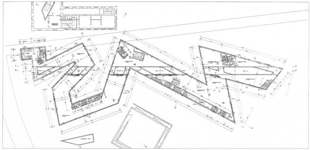 museum-plan-c-sdl-2280x1106