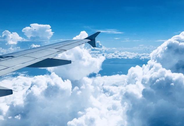 Pilot Olmak: Her Çocuğun Hayaline Yakından Bakış