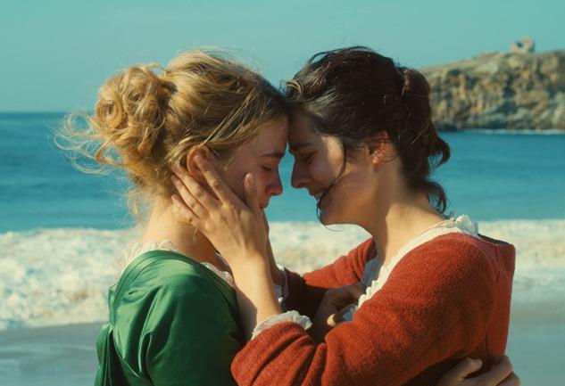 En İyi LGBTİ+ Filmleri: Kuir Sinemanın Önemli Yapımları
