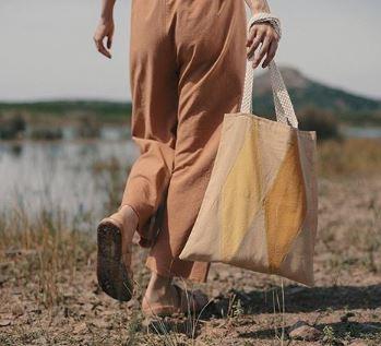 Sürdürülebilir Moda: Modaya Çevre Dostu Bir Yaklaşım