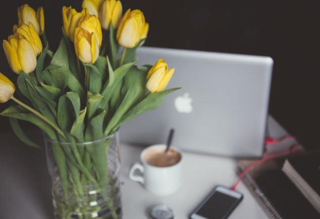 Arka Plan Sesleri: Evde Kendi Ambiyansınızı Oluşturun