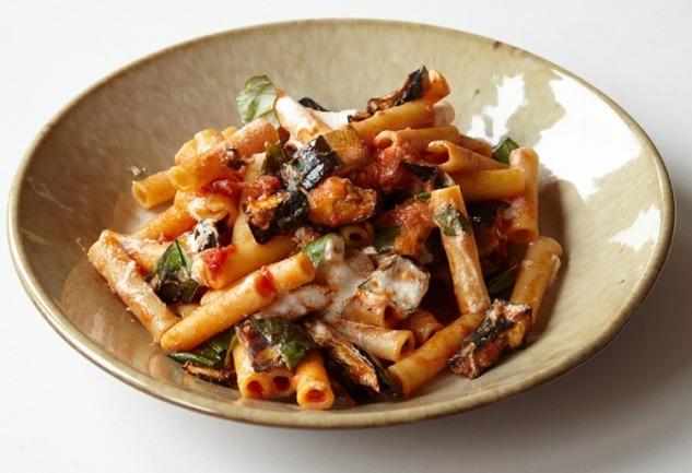 İtalyan Makarnaları ve Sosları: Bolognese'den Gnocchi'ye