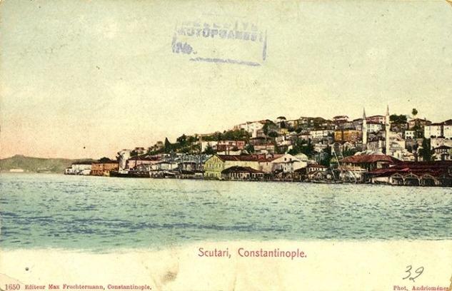 0x0-tarihe-ayna-tutan-fotograflarla-osmanli-kartpostallari-1547898461112