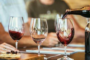 Şarap Degüstasyonu Hakkında: Lezzetli Şifrelerin Peşinden