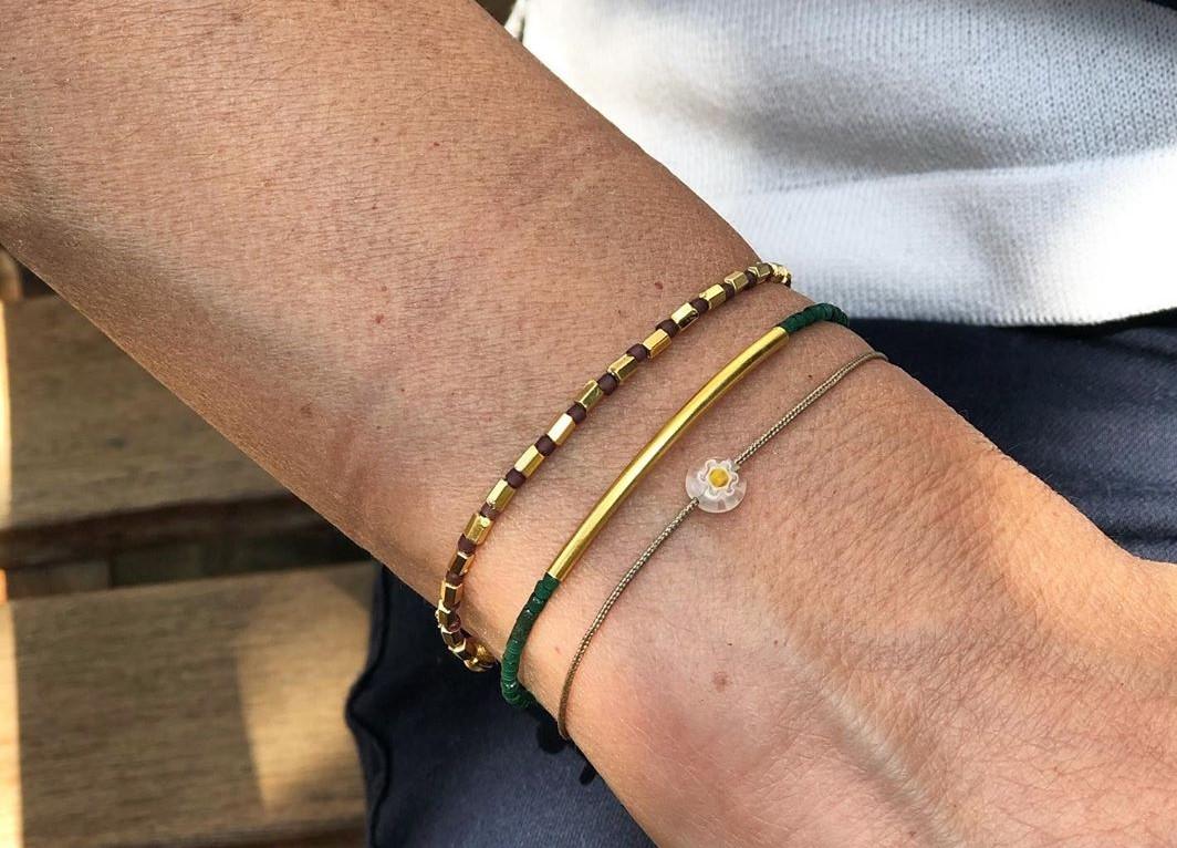 Everyday Bracelet