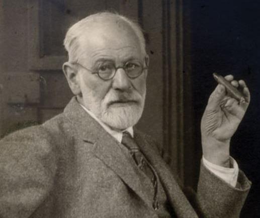 Sigmund Freud: Psikanalizin Babasının Yaşamı ve Mücadelesi