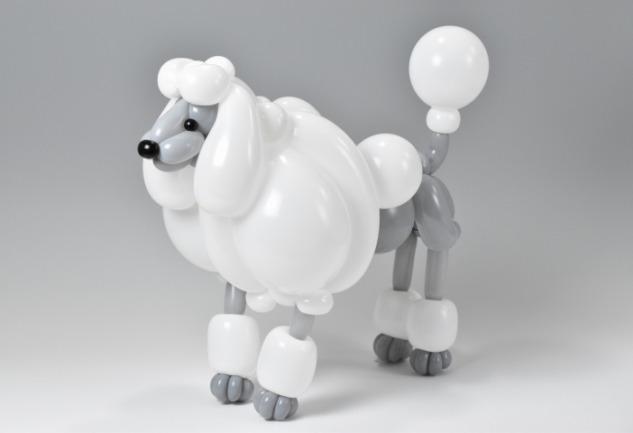 Masayoshi Matsumoto: Airigami Sanatından Hayvanlar Alemi