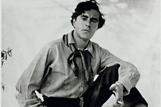 Modigliani: Dik Başlı Fırça Darbeleri Olan Kuralsız Ressam