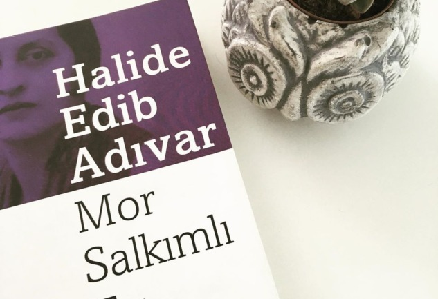 Edebiyatımızda Ev: Oya Baydar'dan Aziz Nesin'e