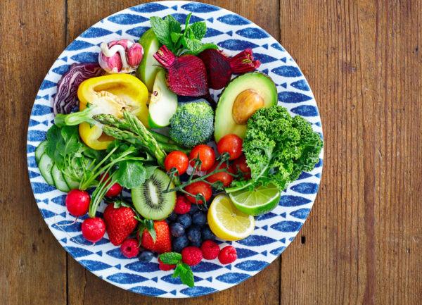 Çiğ Beslenmenin Bilinmeyen  Yönü: Gerçekte Cep Dostu Mu?