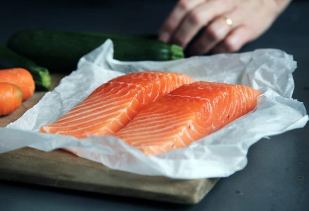 Finlandiya Mutfağı: Helsinki'den Gastronomik Lezzetler