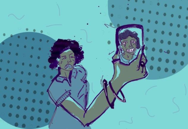 Sosyal Medya Linç Kültürü: Toplumsal Pencereden Bir Okuma