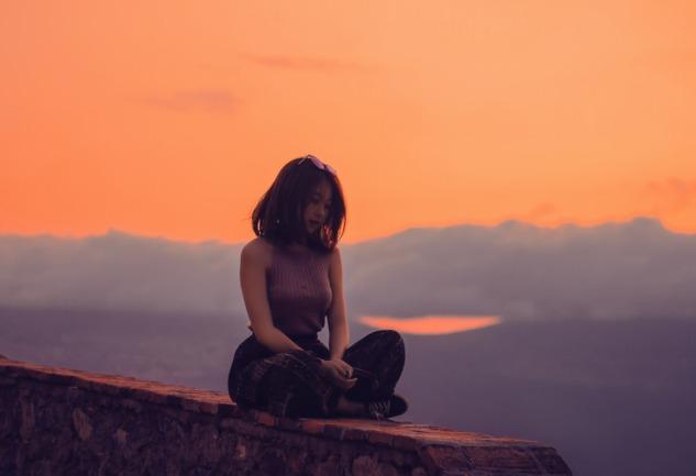 Yoga ve Fizyoterapi: Fizyoterapist Begüm Tekgül Anlatıyor