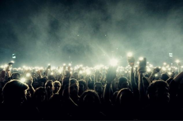 Belçikalı Müzik Grupları: Çağdaş Dünya Müziğinin Hediyesi